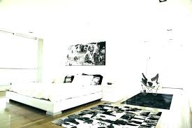 cow hide rug large cowhide rug large cowhide rug awesome rugs for size of cow hide rug