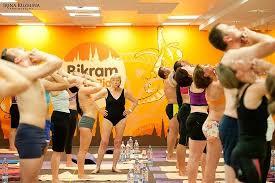 bikram yoga riga 2019 all you need to know before you go with photos tripadvisor