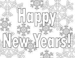 Small Picture Disney New Year Coloring PagesKids Coloring Pages