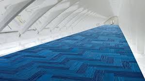 carpet tile installation patterns. Carpet Tile Installation Interface Shaw Patterns .