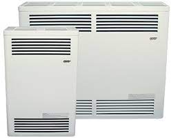 direct vent wall furnace cozy heating