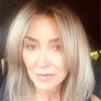 "4 ""Celeste Foreman"" profiles | LinkedIn"