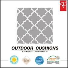 303 Fabric Guard  Crate And BarrelOutdoor Furniture Fabric Protector