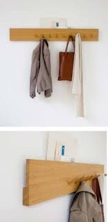 Scribble Coat Rack Writer's block dream Scribble coat rack HOME IS WHERE THE 88