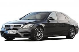 expensive cars with price. mercedes s-class saloon expensive cars with price t