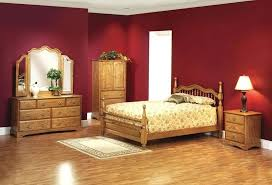 gallery asian inspired. Asian Inspired Bedroom Furniture Awesome Gallery Decorating Online Home Decoration Application