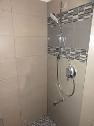 raise shower head height terry love plumbing remodel diy