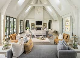 living room furniture layout. a long living room always feel more welcoming if divided into couple of distinct sitting furniture layout s