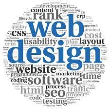 Miami Seo Web Design Plus Seo Brickell Web Design Company Web Design Plus Seo