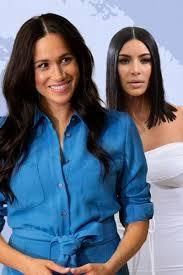 Check spelling or type a new query. Kim Kardashian Die Kurvenreiche Powerfrau Glamour