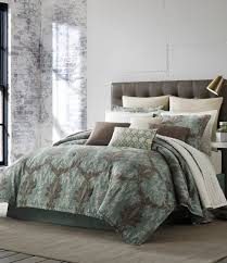 bedding french bed quilts french country blue toile bedding french countryside bedroom furniture white country bedding