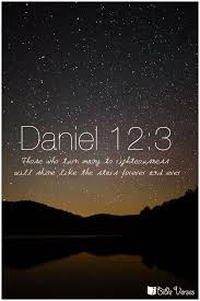 Scripture Quotes Mesmerizing Scripture Quotes Image Detail For Daniel Bible Verses Inspirational