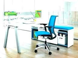 ikea office furniture canada. Ikea Office Furniture Canada Designs Innovative Tables Adesigner Info  800×600 Ikea Office Furniture Canada