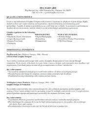 Harvard Resume Format Popular Harvard Resume Template Best Sample