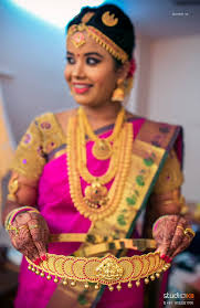 wedding hairstyles south indian bridal makeup hairstyle tutorial step by traditional for wedding marvellous hairstyles