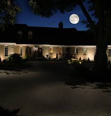 creative outdoor lighting ideas. Moonlight Landscape Lighting Ideas Intended For Sizing 2444 X 2545 Creative Outdoor