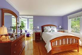 bedroom colors brown furniture. Beautiful Colors When I Was A Kid Had Lavender Colored Walls And Brown Furniture To This  Day Out Of All The Color Combinations Have Gone Through Purple My  And Bedroom Colors Brown Furniture