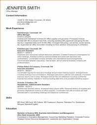 031 Template Ideas Ms Word Resume Templates Agreeable