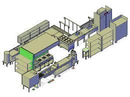 restaurant kitchen equipment layout. Beautiful Restaurant CAD Design With Restaurant Kitchen Equipment Layout A