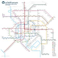 what bangkok's public transport network will look like in 2020 Bts Map 2017 what bangkok's public transport network will look like in 2020 bk magazine online bts map 2017 bangkok