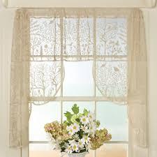Astonishing Design Lace Window Curtains Joyous Folk Sturbridge Yankee  Workshop