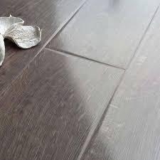 best gloss laminate flooring prestige gloss grey oak v groove laminate flooring homebase high gloss