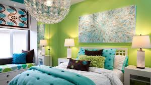 pictures of green bedrooms. Contemporary Bedrooms And Pictures Of Green Bedrooms