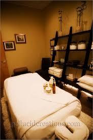 massage dess brandy massage room