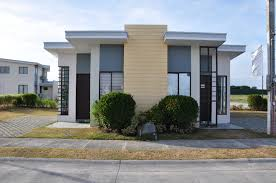 500 Thousand Pesos House Design Affordable House And Lot Philippines Amaia Land