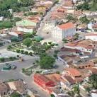 imagem de Aporá Bahia n-1
