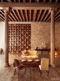 Water Spa Aire Ancient Baths Opens In Manhattan Vogue