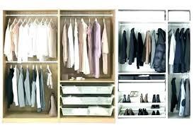 ikea pax closet systems. Ikea Wardrobe Closet Pax Ideas Planner Showing Gt Systems . I