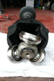 Repair Guides   Rear Drive Axle   Halfshafts   AutoZone further Ford Focus CV   Parts   eBay additionally Service Ford Focus ST 225 2 5 Turbo   DIY   James Simpson together with Mk3 Mondeo Driver Side Driveshaft Removal   Transmission furthermore CV Joint  how it works  symptoms  problems also How To Install Replace Front Drive Axle CV Joint Ford Taurus 96 07 besides Ford Focus Parts   PartsGeek additionally 2002 Ford Focus Wheel Bearing Replacement   YouTube as well Right Car   Truck Transmission   Drivetrain for Ford Focus   eBay besides Ford Focus CV   Parts   eBay furthermore . on ford focus cv axle diagram