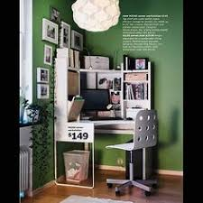 prepossessing ikea corner office desk brilliant home decorating ideas chic corner office desk