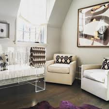 acrylic bedroom furniture. Interior:Homewood Nursery With Modern And Acrylic Crib Baby Style Cribs Homes San Antonio Furniture Bedroom S
