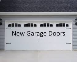garage door repair minneapolisMinneapolis Garage Door Repair  Home Design