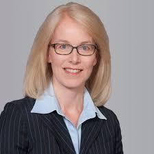 Mary Kay Smith | United States | Cushman & Wakefield