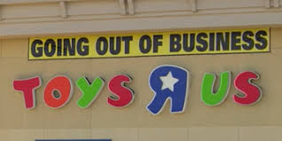 Advertising Plan Gorgeous Plan In Works To Keep Toys R Us Alive