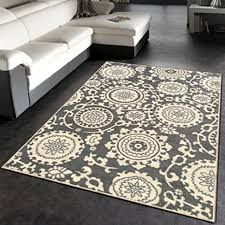 latex backed rugs. Excellent Incredible Latex Backed Rugs Home Design Ideas And Inspiration For Throughout Rubber Area Attractive