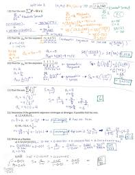 9 2 study guide and intervention solving quadratic equations by