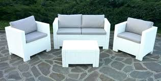 white wicker porch furniture. Modren White Home Depot White Wicker Patio Furniture Chair Outdoor  Rattan Wonderful Luxury On White Wicker Porch Furniture S