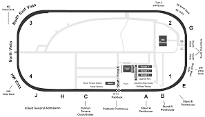 Indianapolis Motor Speedway Seating Chart Indycar Grand Prix Practice On 05 10 2019 Tba Indianapolis