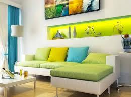 living room furniture color schemes. Living Room Furniture Color Schemes S