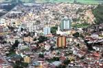 imagem de Cambuí Minas Gerais n-1
