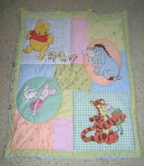 winnie the pooh baby blanket the pooh baby blanket full size of the pooh baby blankets