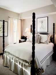 bedroom colors 2012. 218 best paint colors images on pinterest | 2 gallons, brittany and architecture bedroom 2012
