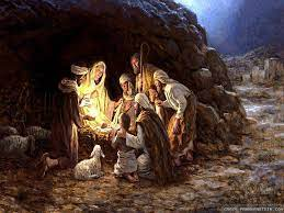 Pin on MERRY CHRISTMAS.....