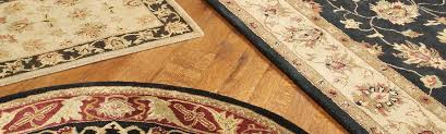 custom made area rugs las vegas find the perfect rug to give your room a finished look