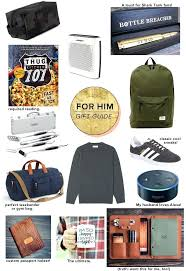 gift ideas for husband cool gift ideas for him boyfriend husband dad gift ideas for my gift ideas for husband