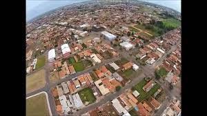 IMAGENS DE BIRIGUI FEITAS COM DRONE - YouTube